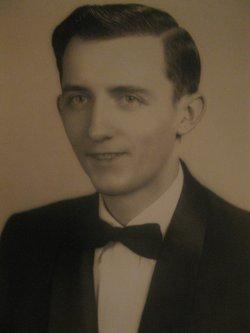 Daniel Stanley Grzywa