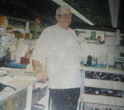 Leon Stanley Lukaszewski, Jr
