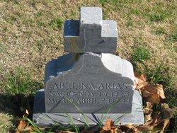 Abelina Arias