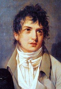 Fran�ois Adrien Boieldieu