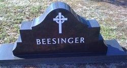 Dr David Earl Beesinger