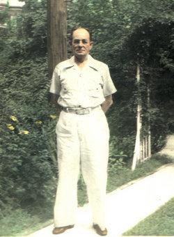 William John Shorty Germac
