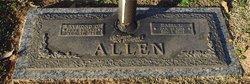 Raymond C Allen