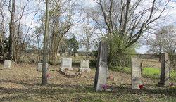 Benjamin H. Catching Cemetery
