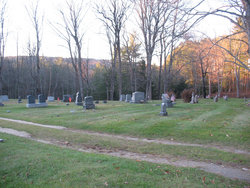 Mill River Cemetery