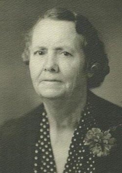 Fatima Jane  Tima  <i>Edmonds</i> Berry