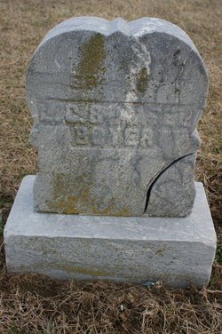 Charles W. Boyer