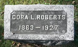 Cora L. Roberts