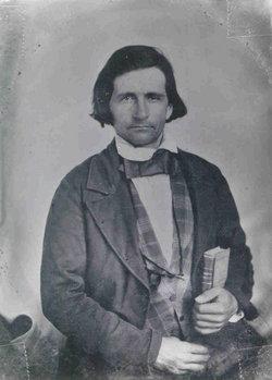 James Richmond Cole