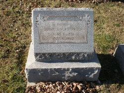 Quintus M. Rothrock