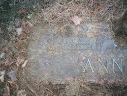 George K. Annear