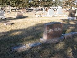 Abraham Lincoln Linc Freel