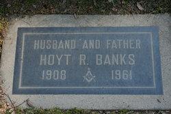 Hoyt Royal Banks