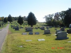 South Webster Cemetery