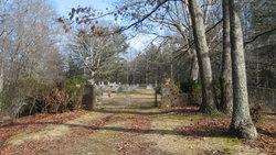 Wilson Memorial Cemetery