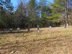 Brackettown Cemetery