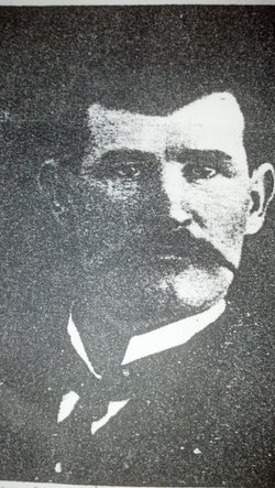 Rutherford Hayes McMillan