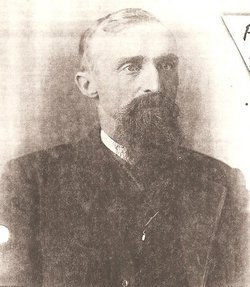 William Wolfrom Dubbs