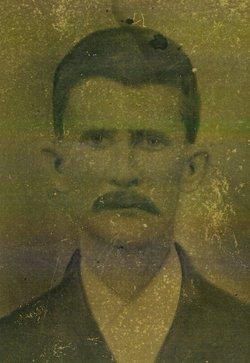 Lewis Douglas Tolbird