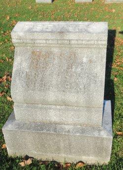 Pius J. Bever
