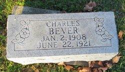 Charles Michael Bever