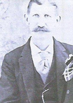 Albert D. Swift