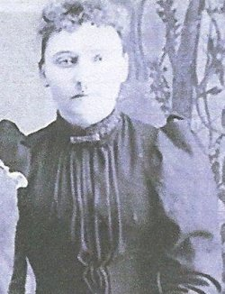 Elizabeth C. Swift