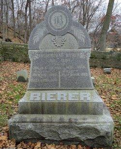 John Bierer