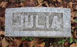 Julia Bierer