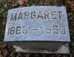 Margaret Bierer