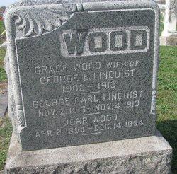 Dorr Wood Linquist