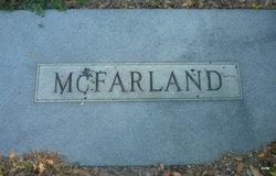 Georgia Texas <i>Copeland</i> McFarland