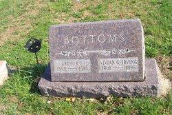 Vivian G. <i>Irving</i> Bottoms