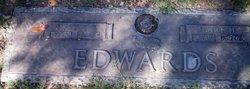 Earl Harrison Edwards