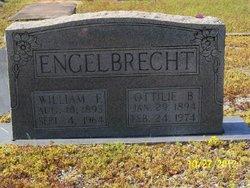 Ottilie B. Engelbrecht