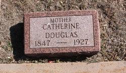 Catherine <i>Douglas</i> Avery