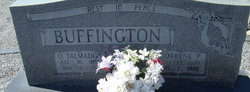 Correne P Buffington