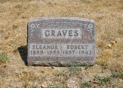 Eleanor Blanche <i>Hollenback</i> Graves