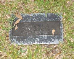 Amonia Iowa <i>McNeese</i> Adams