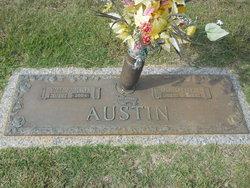William Farris Austin