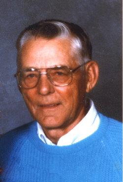 Arvid Bangen