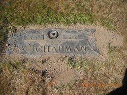 Raymond Almar Ray Chapman