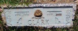 Claude Carson Clark