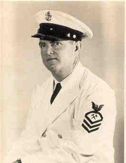Duncan Joseph Arnoult, Jr