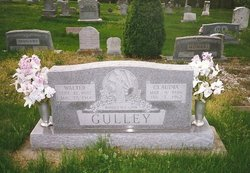 Walter Gulley
