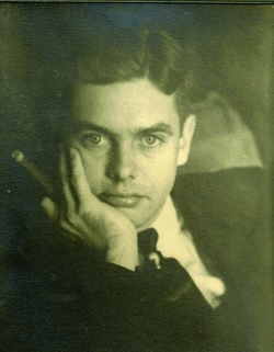 John Munro Jack Cameron, Jr