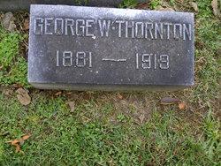 George W. Thornton