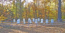 Brackett-Langley Cemetery 17