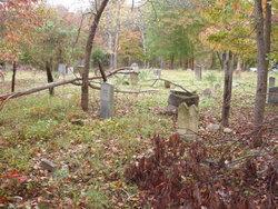 Counts-Reid Cemetery