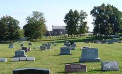 Salem Union Cemetery